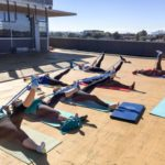 Pilates Concord