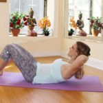 Nutritionist Pilates Concord