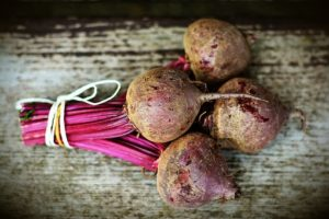 why detox - beetroot