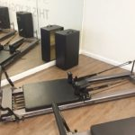 Pilates Reformer Concord